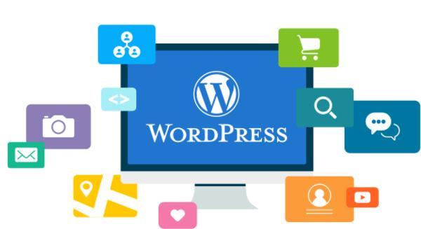 Wordpress hosting gratuito