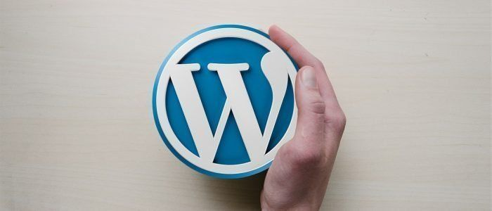 Hosting gratis para WordPress: ¿Alguno vale la pena?