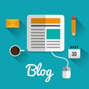 como hacer un blog gratis