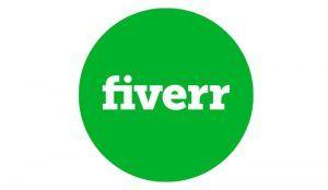 fiverr-conseguir-empleo-online