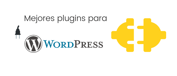 Plugins indispensables para WordPress | Gratuitos y Premium