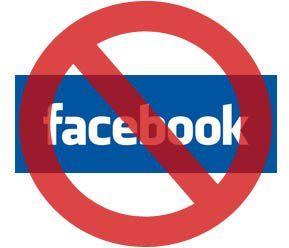 no todo son redes sociales