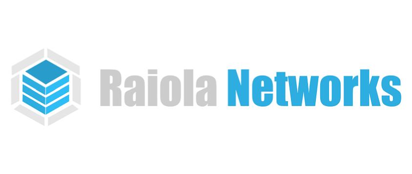raiola networks logo