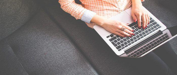 Temas para un blog: ¿Cómo saber sobre qué escribir? 20 ideas