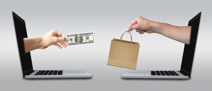 Negocios online rentables: Qué debes saber y qué opciones de negocios rentables por internet hay