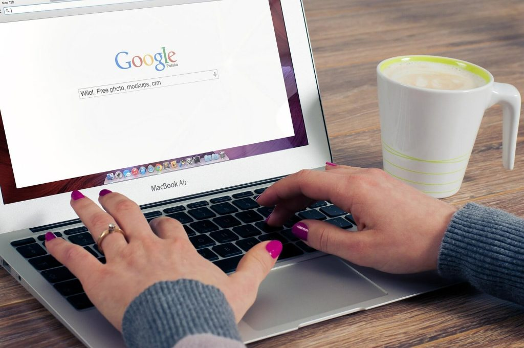 Cómo buscar en Google como un profesional: 15 trucos