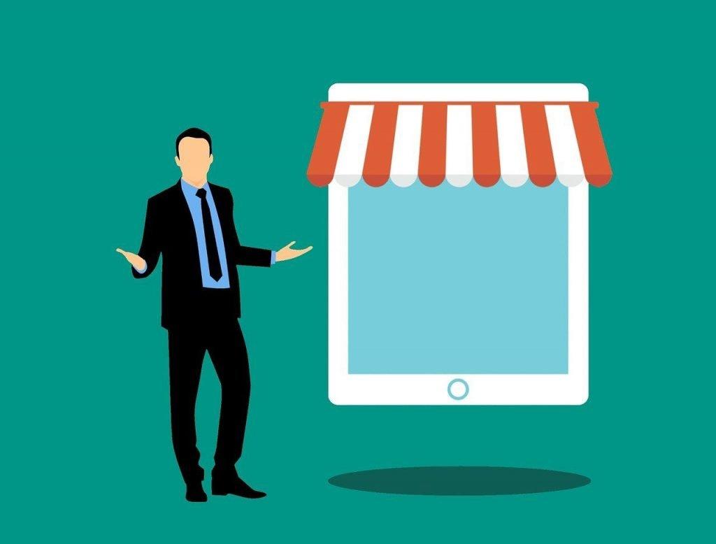 Automatizar el proceso de ventas