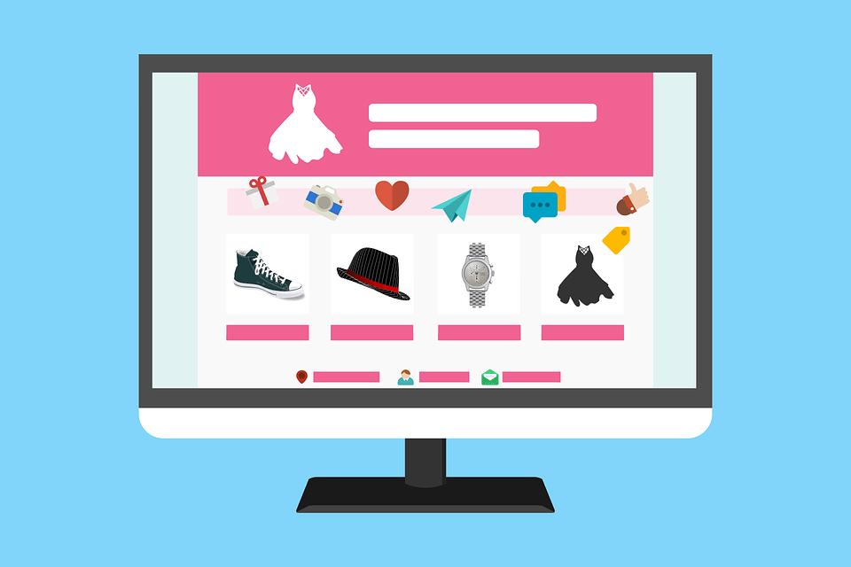 Guía definitiva: Aprende cómo vender por internet en 6 pasos