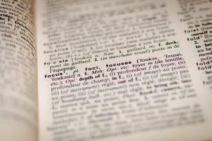 definicion-palabras