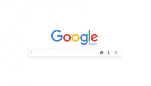 google images - buscar