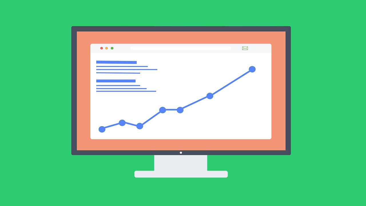 Qué es link building y cómo conseguir enlaces para mejorar tu SEO