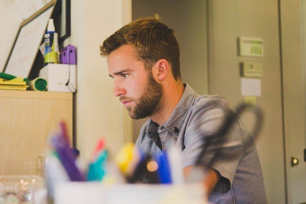 Claves que definen el éxito del redactor freelance