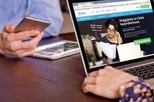 vender por internet productos digitales