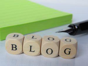 blogger-gratis