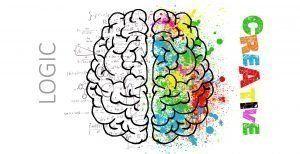 cerebro-original
