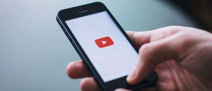 Cómo insertar un video de Youtube en WordPress