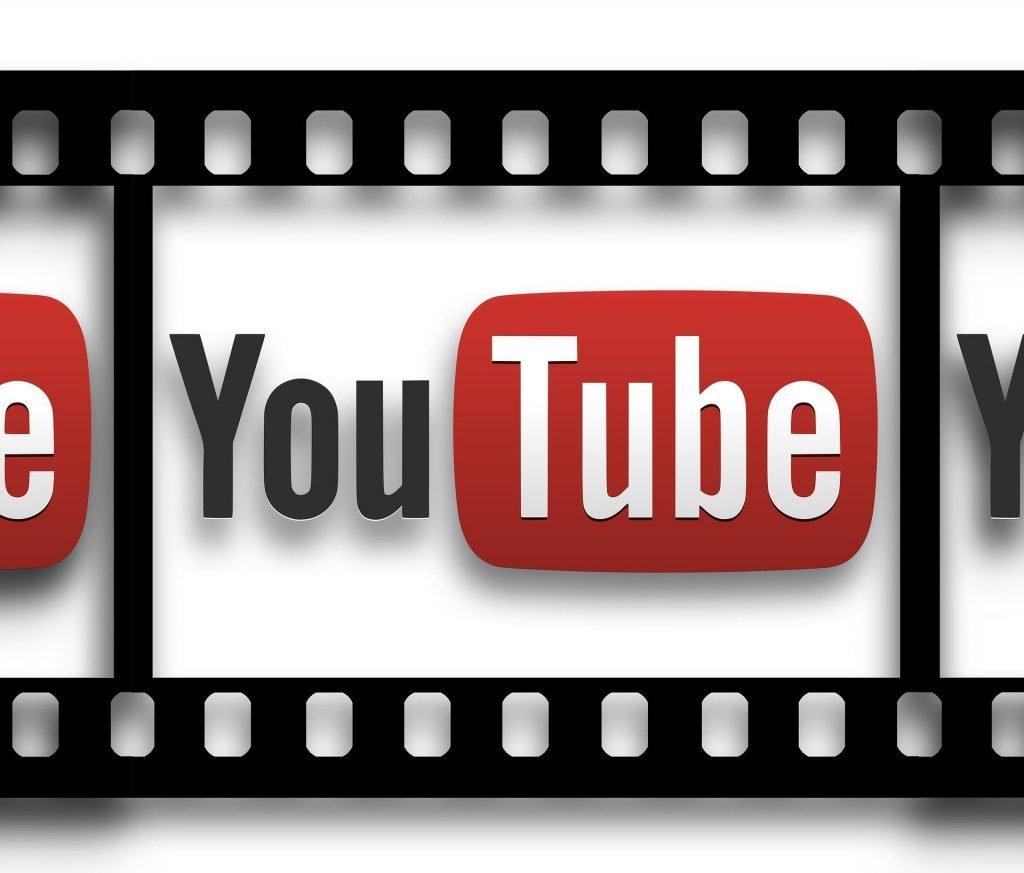 insertar-video-youtube-wordpress