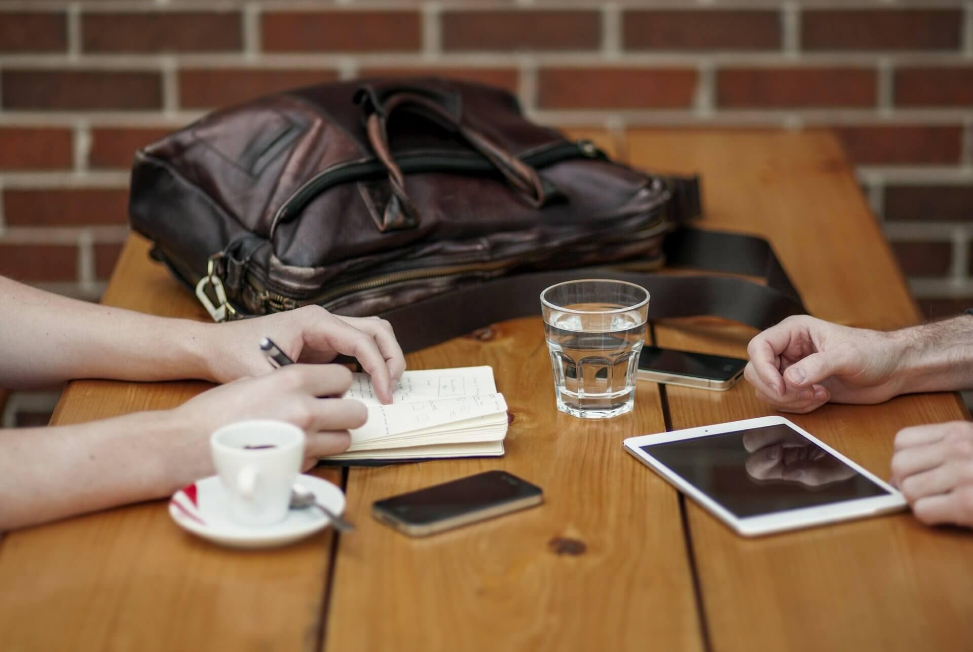 relación-con-el-cliente