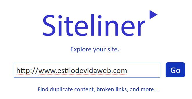 herramientas seo gratis
