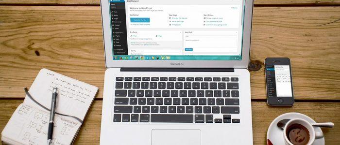 Cómo crear tu Sitemap en WordPress y cómo gestionarlo de manera correcta