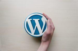 wordpress-gratis