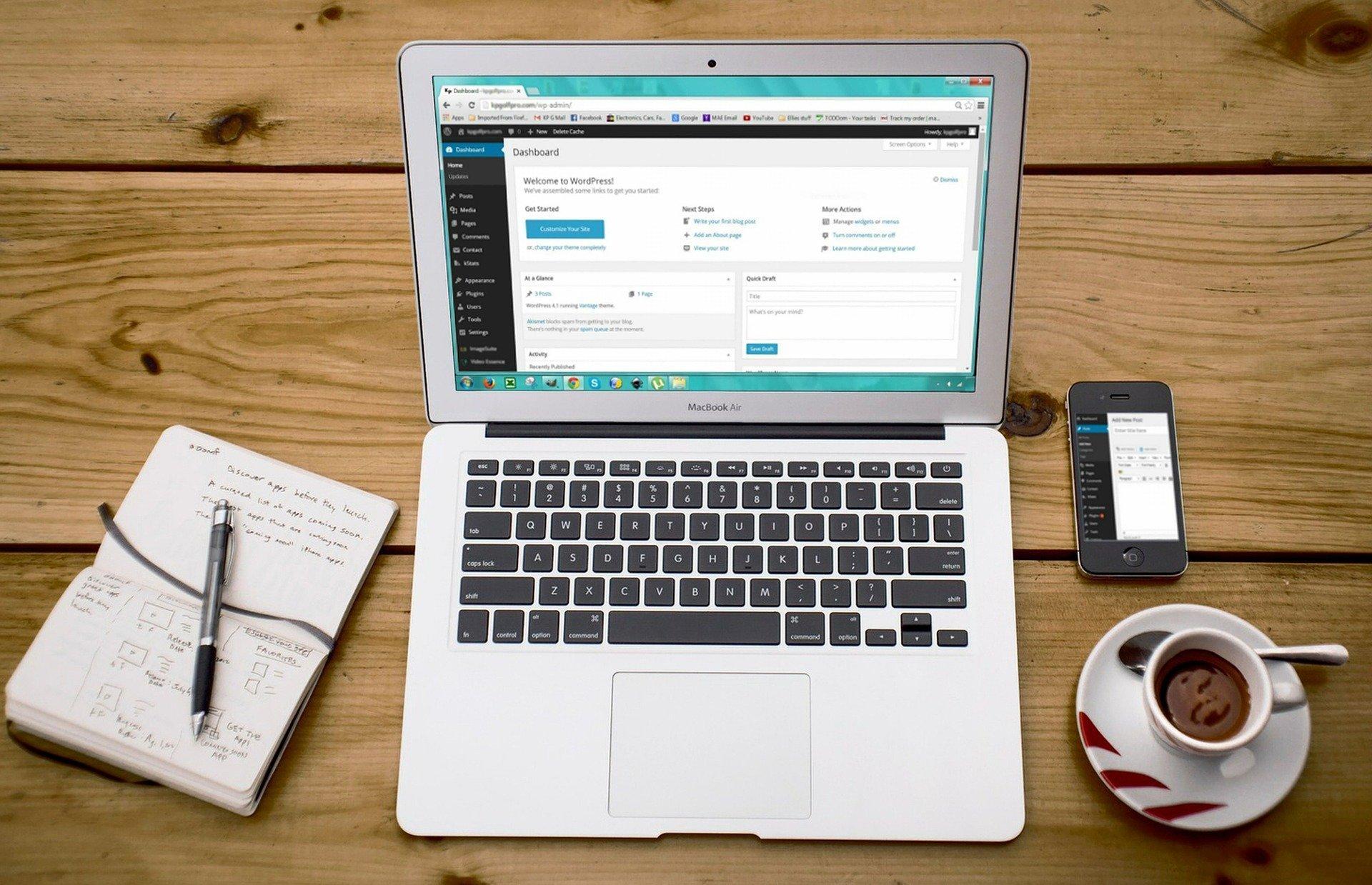 categorias-wordpress