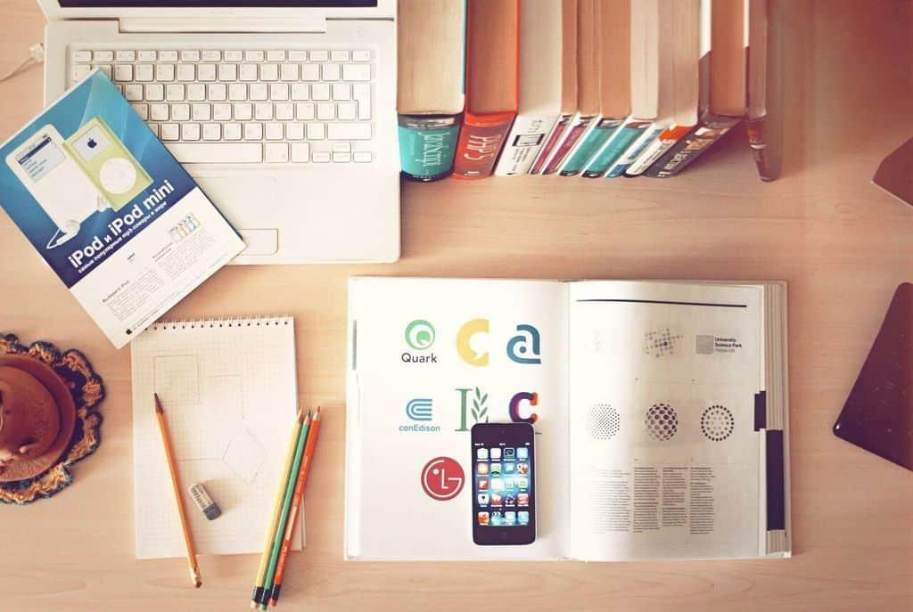 Marketing operativo ¿Qué es y cuál es la diferencia con el marketing estratégico?