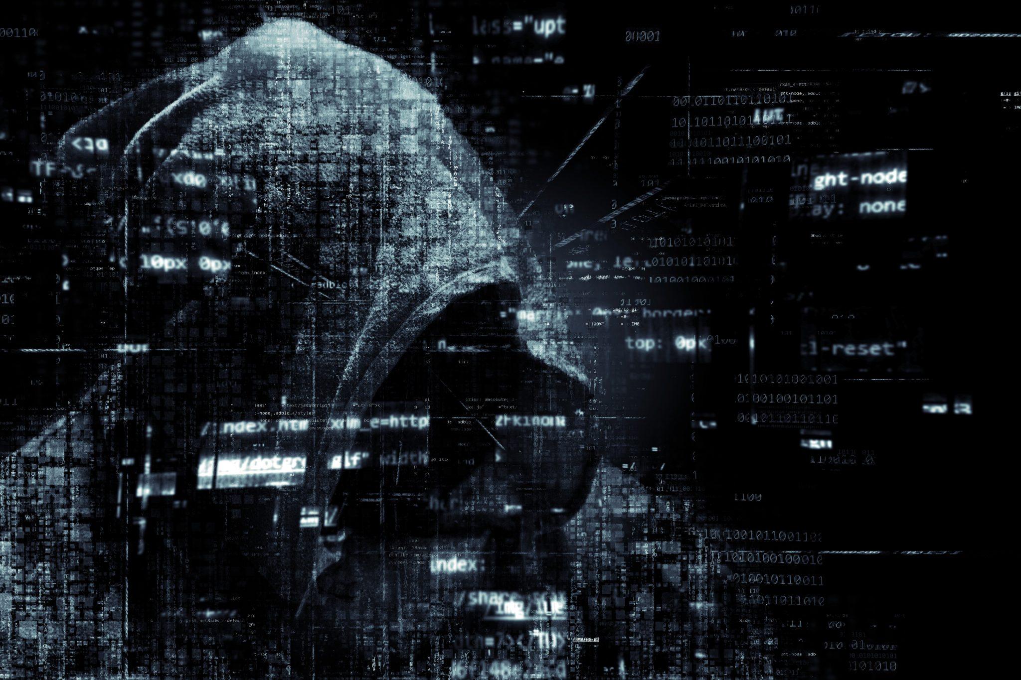 13 buscadores privados sin censura para proteger tu seguridad en línea