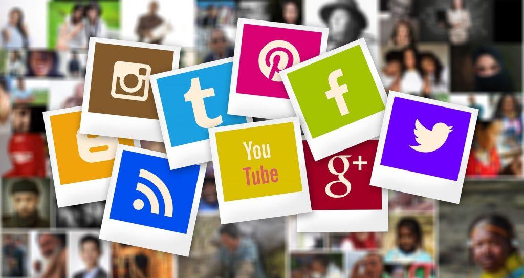 configurar yoast seo para redes sociales
